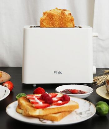 Тостер Xiaomi Electric Bread Toaster