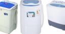 Рейтинг лучших активаторных мини-стиральных машинок