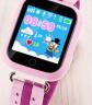 Lemse Q 750 GPS Часы gps для детей