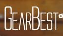 Распродажа смартфонов от GearBest скидка более 50%