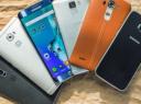 Рейтинг 6 дюймовых смартфонов с Aliexpress