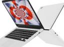 Chuwi LapBook - Ноутбук