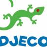 Скидка на DJECO 25% от myToys