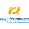 Встречайте Компьютерная Вселенная!
