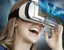 Очки дополненной реальности Samsung GEARVR2