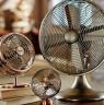 10 лучших бытовых вентиляторов, рейтинг 2020