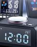 Промокод на скидку в 20%, для покупки электронных часов настольных, действителен до 08.04.2018
