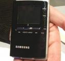 Плеер Samsung YH-J70