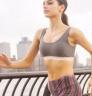 9 лучших фитнес браслетов которые можно купить на АлиЭкспресс