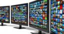 Рейтинг лучших телевизоров с диагональю 40 дюймов