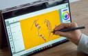 5 лучших ноутбуков трансформеров с сенсорным экраном