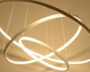 Распродажа оригинальных люстр и светильников скидка до 60%