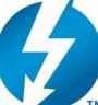 Технологиях передачи данных – Thunderbolt