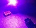 Рейтинг 9 лучших лазерных указок с АлиЭкспресс