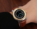 Lemfo LEM1 Smart Watch Смарт-часы.