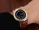Lemfo LEM1 Smart Watch Смарт-часы.