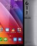 Скидочный купон на 50$ на ASUS ZenFone 2