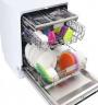 Лучшие посудомоечные машины от бюджетной модели до ТОПа