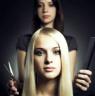 9 лучших парикмахерских ножниц с AliExpress