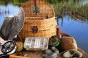 Рейтинг лучшего рыболовного товара на АлиЭкспресс