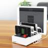 Зарядная USB станция Avantree Power Hous