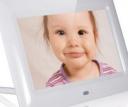 Xuenvo X701 - электронная рамка для фотографий