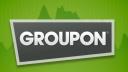 Поговорим о Groupon