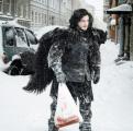 Согревающие гаджеты для зимы.