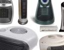 10 лучших тепловентиляторов для дома и офиса