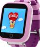 Wonlex GW200S - детские GPS часы