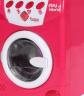 ТОП бюджетных стиральных машинок - стирающих как боженки