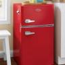 10 лучших холодильников – рейтинг 2020