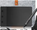 5 лучших графических планшетов для профессионалов