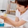 9 лучших диспенсеров для жидкого мыла