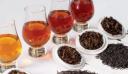 ТОП-12 лучших сортов чая