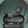 Топ-10 лучших бюджетных беспроводных наушников с АлиЭкспресс